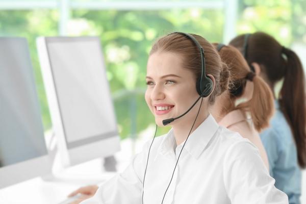 surrogacy customer service