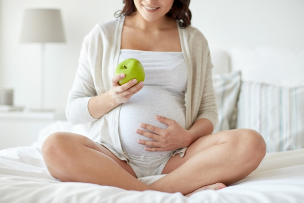 georgia surrogacy