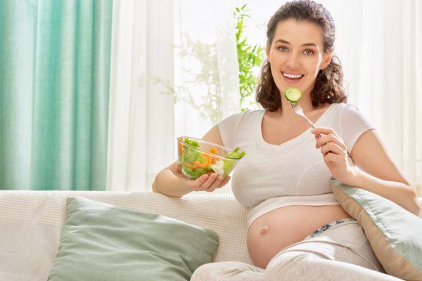 Surrogate Care